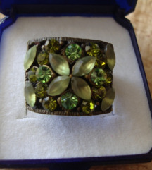 Zeleni prsten