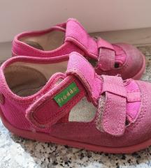 Froddo papucice + jedne GRATIS
