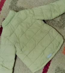HM dječja jakna