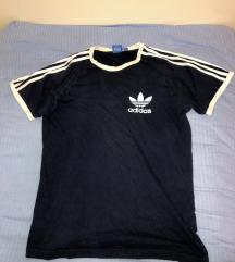 Adidas original majica,pt uklj