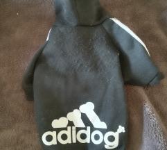 Majica za psa