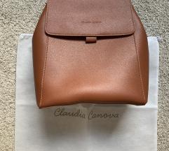 CLAUDIA CANOVA ruksak