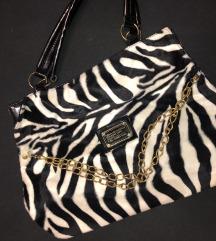 Torba zebra