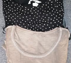 Majice za trudnice H&M