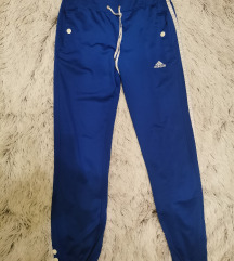 Trenirka Adidas