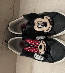 Tenisice Mickey