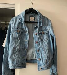C&A Traper jakna