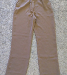 Poslovne hlače