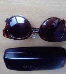Sunčane naočalle