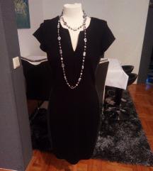 Sniženo - Di Caprio haljina, vel. M, sad 150 kn