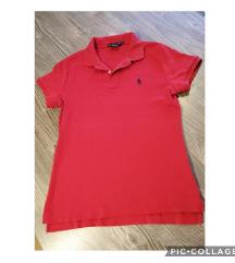 % 150 kn %% Ralph Lauren majica