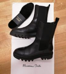 Massimo Dutti predivne nove čizmice