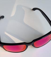 Oakley sunčane naočale
