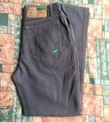 Vintage Benetton hlače, 31/31