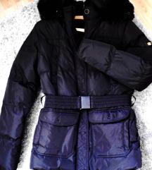 Nova topla zimska jakna