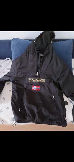 Napapijri jakna