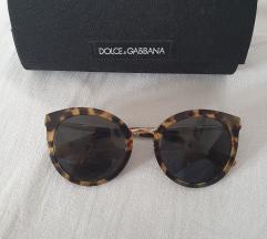 Dolce&Gabbana naocale DG4268