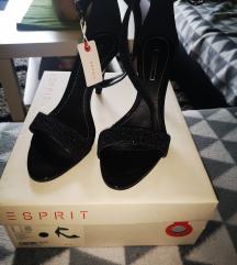 Esprit sandale vel 41