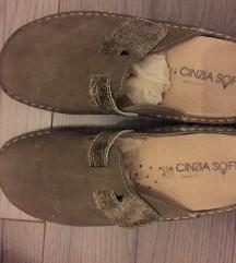 Ortopedske papuce
