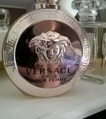 /100ml Versace Eros ed parfum