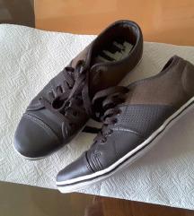Kao nove, sportske cipele