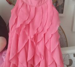 Svečanija haljinica
