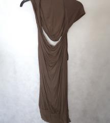 Nova Benetton haljina