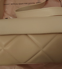 My Lovely bags Xenia Baby