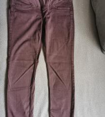 H&M trudničke hlače