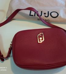 Liu Jo torba