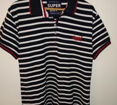 Superdry Polo majica Original L
