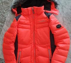 Skijasko odijelo Icepeak