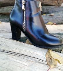 Čizme, poštarina uključena u cijenu