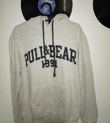 Pull & Bear Duksa