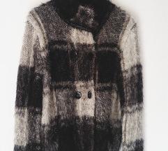 🖤 KOAN NENOŠENI džemper/pulover 40