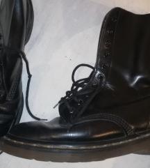 Dr Martens cipele, vel. 38
