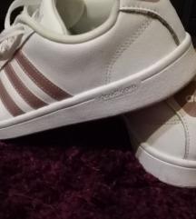 Adidas tenisice s uklj pt