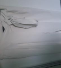 Mango bijele hlače 😍