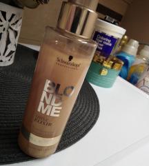 Schwarzkopf Professional Blondme Elixir 150ml