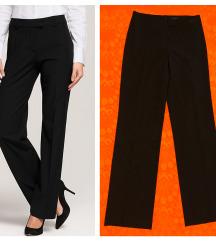 Comma, - 36 / 38 - nove - suit pants - viskoza