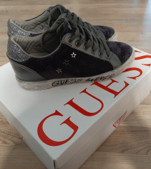 Guess tenisice 38