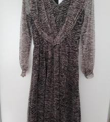 Reserved nova haljina sa poštarinom