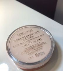 Revolution Conceal & Fix Pore Perfecting Primer