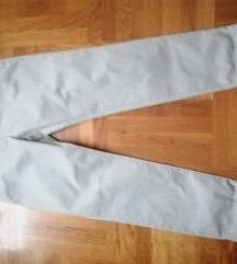 Seventy chino hlače