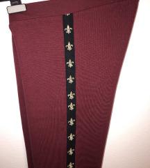 Zara tajice