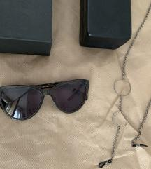 Sunčane naočale Klisab Biserna