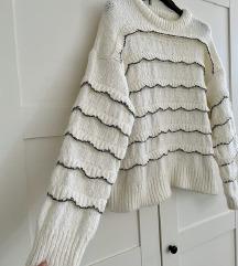 Zara pulover - pt uklj