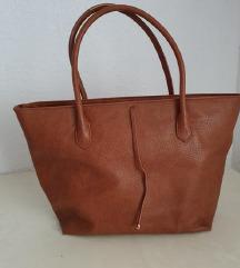 Velika H&M torba