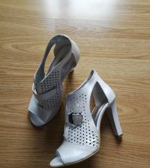 Giada Gabrielli sandale