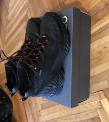 ECCO cipele vel 39 nove